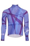 Bluza rowerowa Hot Jacket Color Special Edition