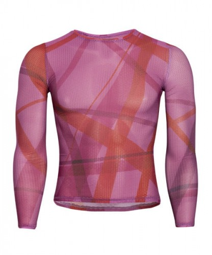 base layer longsleeve color 01.jpg